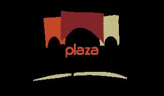http://plazasanpedrocr.net/wp-content/uploads/2021/05/LOGO-PLAZA-SAN-PEDRO-APROBADO_vfullcolor-01-320x187.png
